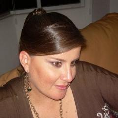 Isabel De Espinosa, Quito