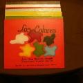 The Color Book Collection by María Fernanda