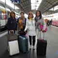 Network Trip: Milano