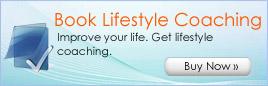 Buy Lifestyle Coaching